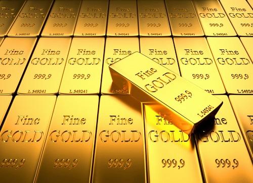 Vàng và những điều không phải ai cũng biết