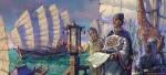 Những sự thực lịch sử bị Trung Quốc bóp méo