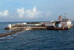 Cần phải khảo sát quần đảo Trường Sa ngay trước khi quá muộn!