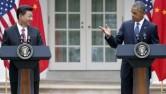 Vấn đề Biển Đông phải giải quyết bằng luật quốc tế