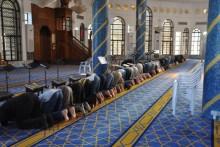 Chuyện về Kinh Koran (Kỳ 4)
