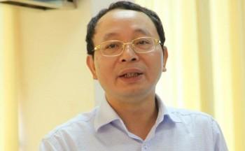 Vụ trưởng Y tế nói về việc tăng giá 1.800 dịch vụ