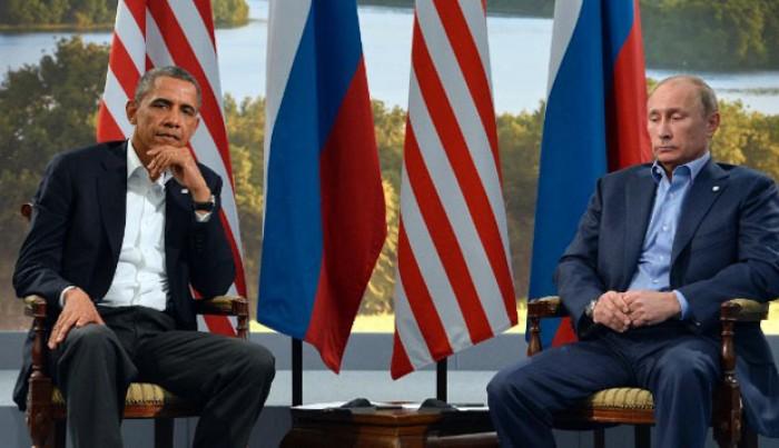 Thứ trưởng Quốc phòng Nga nói về IS