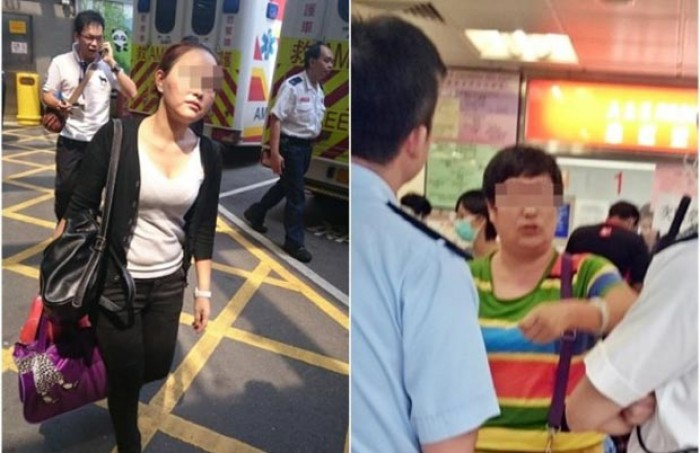 Du khách Trung Quốc bị đánh chết vì từ chối mua hàng