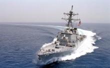 Tuần tra Biển Đông: Mỹ còn e ngại điều gì?