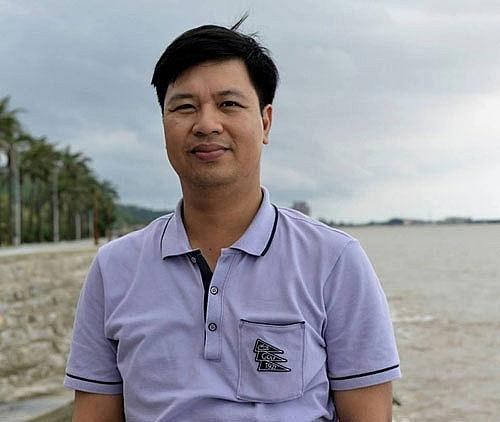 can nghiem tri hanh vi danh cong nhan nganh dien