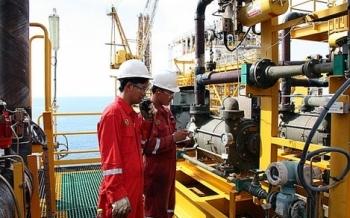 Ứng dụng công nghệ tiên tiến vào khai thác dầu khí