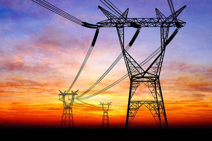 Chuẩn bị hạ tầng để nhập khẩu điện từ Lào về Việt Nam