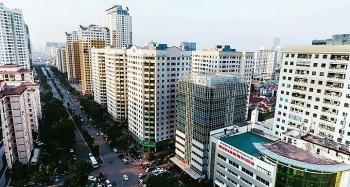 Không đánh đổi tiêu chí bền vững của thủ đô
