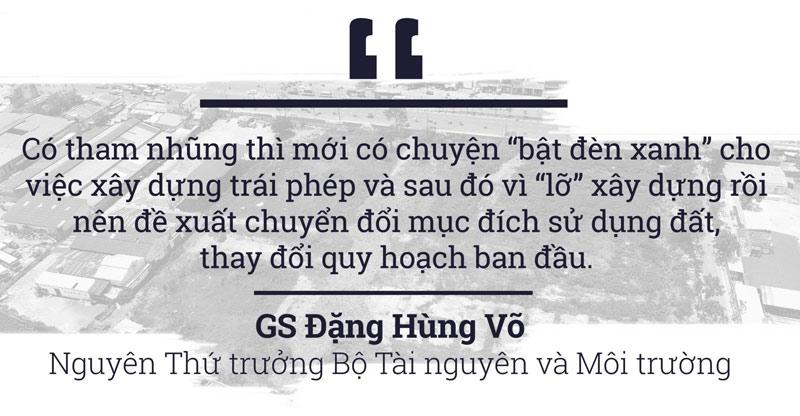 duc khoet dat cong vet thuong ri mau bao gio moi duoc chua lanh