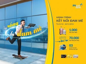 mo the pvcombank mastercard cho hanh trinh ket noi dam me tron ven