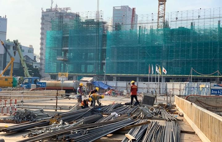 Kinh tế Việt Nam - Nhiều tín hiệu lạc quan