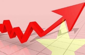 Năm 2020: Thành công nhất dù tăng trưởng thấp nhất