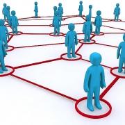 Nâng cao tính minh bạch trong hoạt động của doanh nghiệp bán hàng đa cấp