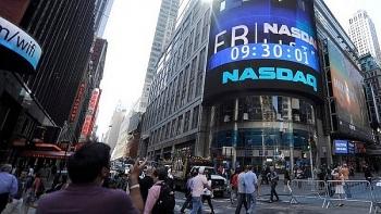 """Bầu cử Tổng thống Mỹ và tác động thị trường tài chính toàn cầu (kỳ 1): Dự đoán bất ngờ """"toàn tập"""""""