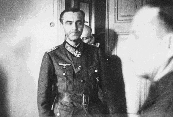 """Điệp viên Liên Xô chiêu mộ """"bóng hồng"""" trong lòng địch (kỳ 2)"""