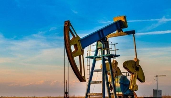 Triển vọng tích cực của thị trường dầu