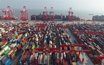 Nguy cơ lạm phát ùa sang từ Trung Quốc