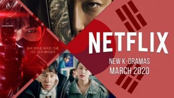 Netflix mang cuộc thi lồng tiếng đầu tiên tại châu Á - Thái Bình Dương đến Việt Nam
