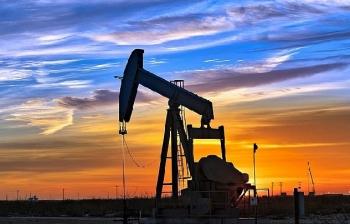 Giá dầu có thể tiếp tục tăng khi không có biện pháp hữu hiệu để bình ổn thị trường