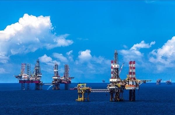 Giá dầu khả năng sẽ điều chỉnh khi không còn nhiều hỗ trợ