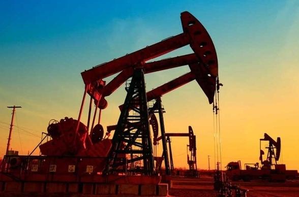 Giá dầu có thể tiếp tục giảm khi tâm lý thị trường suy yếu