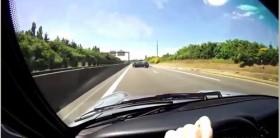 [VIDEO] Những pha tai nạn quá bất ngờ
