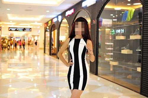 Thâm nhập công ty cho thuê người yêu, người mẫu lớn nhất Việt Nam