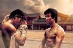 [VIDEO] Top 10 cao thủ võ thuật làng điện ảnh thế giới