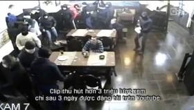 [VIDEO] Thanh niên
