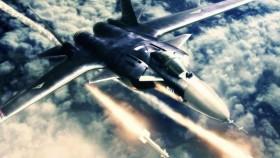 [VIDEO] Bản tin quân sự thế giới ngày 25/11