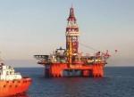 Trung Quốc ngang nhiên công bố kế hoạch vơ vét dầu khí Biển Đông