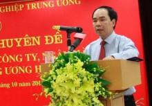 """Liệu TPP có """"nhấn chìm"""" doanh nghiệp Việt Nam?"""