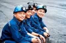 TKV siết chặt an toàn lao động cuối năm