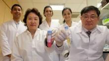 Tìm ra thuốc trị ung thư trực tràng từ vi khuẩn trong đất