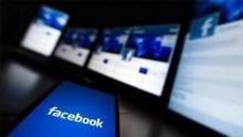 Rút quyết định phạt cán bộ 'chê' lãnh đạo trên Facebook