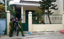 Về vụ một người Trung Quốc bị bắn chết ở Đà Nẵng