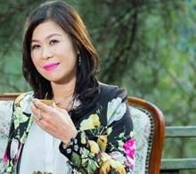 2 kẻ giết nữ doanh nhân Hà Linh đã rời Trung Quốc