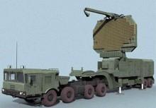 S-400 của Nga sẽ thay đổi cục diện Syria?