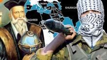 Nhà tiên tri Nostradamus đã dự đoán đúng về IS?