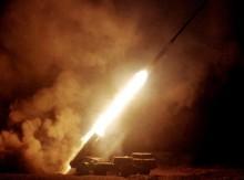 Mỹ - Thổ Nhĩ Kỳ 'sợ' S-400 của Nga, dừng không kích IS