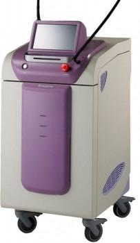 Sibetech đưa công nghệ tương lai - UV311nm vào trong trị liệu và thẩm mỹ