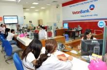 vietinbank hoan thanh toan dien cac muc tieu kinh doanh nam 2017