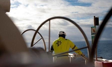 Dấu hiệu mới về sự hồi phục của ngành dầu khí thế giới