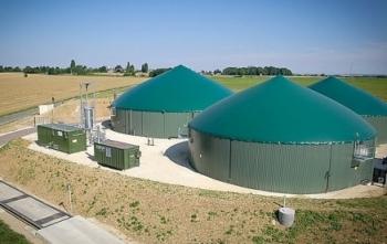 phap phat trien khi biogas
