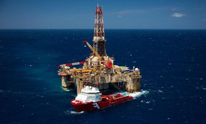 Dự báo lạc quan về sự hồi phục của dầu khí thế giới