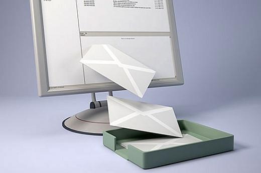 to cao qua dien thoai fax thu dien tu can thiet dua vao luat