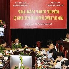 73 san pham dat giai thiet ke mau san pham thu cong my nghe ha noi nam 2019
