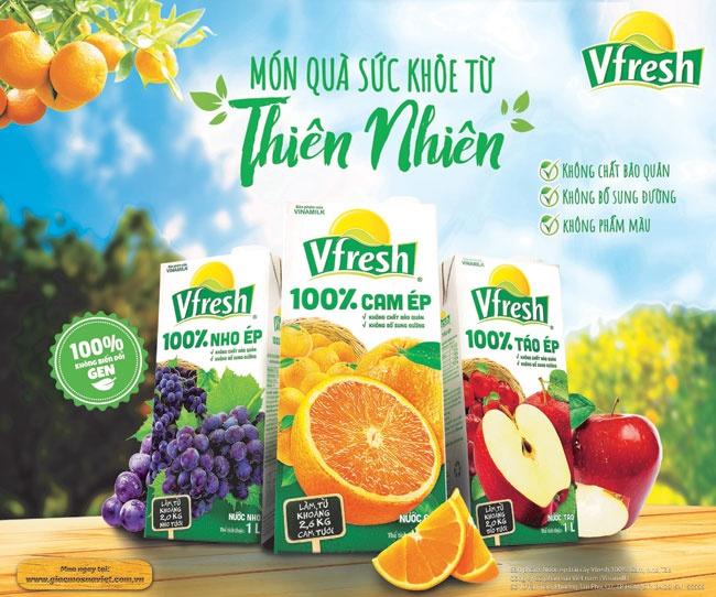 nguon vitamin tu nhien cho nhung nguoi ban ron