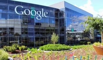 google dang lam gi trong the gioi nang luong